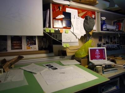 U1 Studio